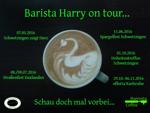 Barista_Harry_on_tour